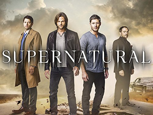 supernatural online schauen deutsch
