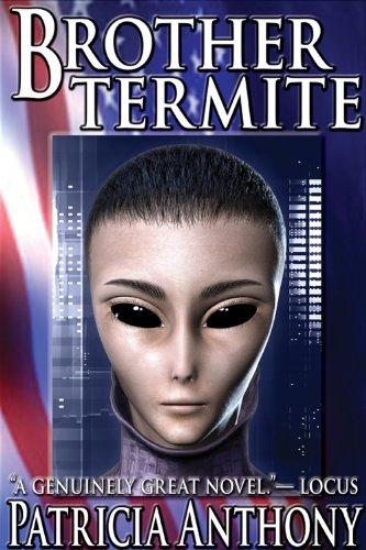 brother-termite