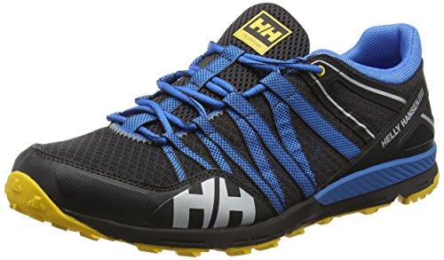 helly-hansen-terrak-chaussures-de-trail-homme-noir-jet-black-racer-blue-silver-yellow-992-43-eu