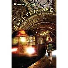 Backtracked by Pedro de Alcantara (2009-03-10)