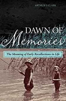 the life and works of arthur clark Risking his life to save clark in a flash flood on the missouri river near great falls in present-day montana going out and hunting and bringing in the game  william clark was a slave holder.