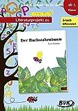 ISBN 3867405344