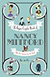 The Penguin Complete Novels of Nancy Mitford by Nancy Mitford