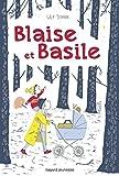 Blaise et Basile