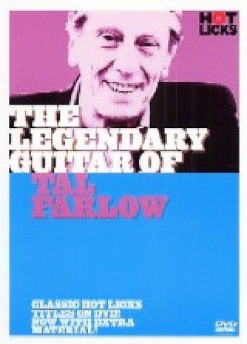 the-legendary-guitar-of-tal-farlow-dvd