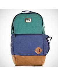 Amazon.es: mochilas vans: Zapatos y complementos