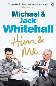 Him & Me by [Whitehall, Jack, Whitehall, Michael]