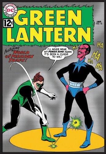 Art-of-vintage-DC-comics-75th-anniversary