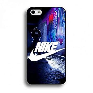 coque adidas iphone 6