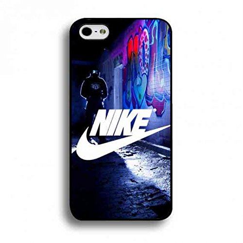 Nike Just Do It Collection Phone coque for iPhone 6/iPhone 6S(4.7inch) Nike Just Do It Picture Cover wenj-001