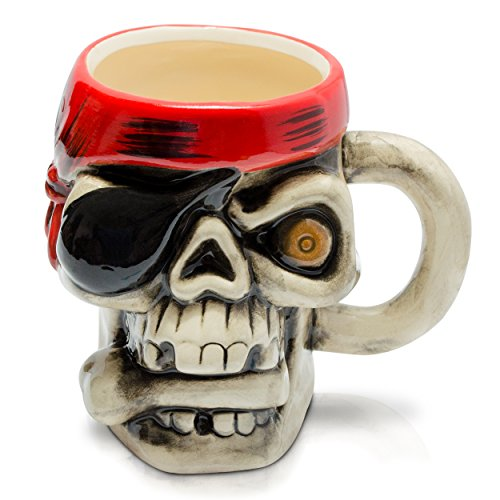 venkon-motif-nature-morte-pirate-de-one-eyed-mug-joe-tete-de-mort-pichet-chaud-froid-et-beverages-30