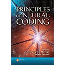 Principles of Neural Coding (English Edition)