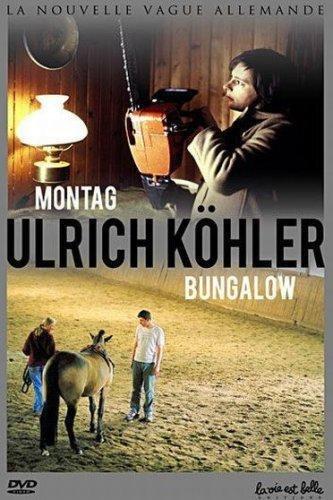 coffret-ulrich-kohler-montag-bungalow