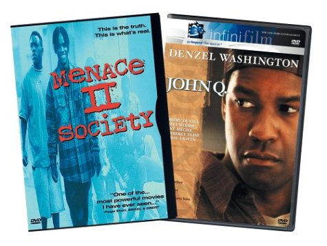 menace-ii-society-usa-dvd