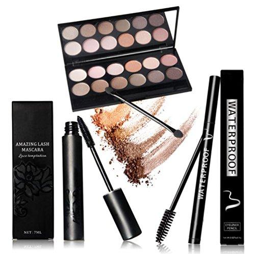 lidschatten-palette-maskara-eyeliner-augenschminke-set-make-up-sets-eye-make-up-sets-1-set-von-3-in-