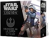 Best Fantasy Flight Games Juegos de mesa - Fantasy Flight Games Star Wars Legion: Soldados de Review