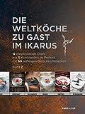 ISBN 3710500079