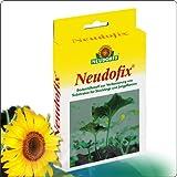 Neudorff Neudofix 40 g Bodenhilfsstoff für Stecklinge