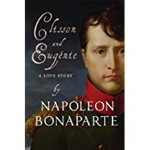 Clisson andEugénie (English Edition)