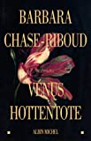 Vénus Hottentote