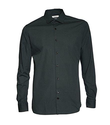 jlindeberg-camisa-formal-basico-clasico-manga-larga-para-hombre-9999-negro-l