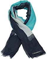Marlo Colour Block Scarf