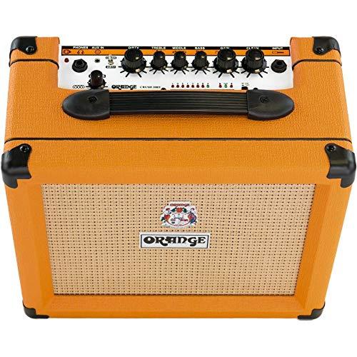Orange crush20rt Crush PiX Verstärker Orange Elektronik