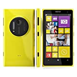 Nokia Lumia 1020 Movistar Free, (Bildschirm 4.5, 41 MP...