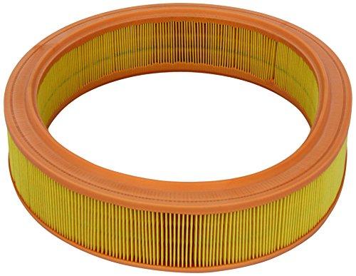Mann Filter C3082/5 Filt