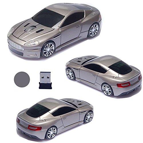 aston-martin-style-grey-wireless-mouse