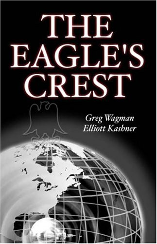 The Eagle's Crest