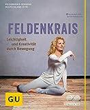 Feldenkrais (GU Multimedia Körper, Geist & Seele)
