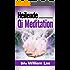 Heilende Qi Meditation