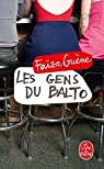 Les gens du Balto par Guène