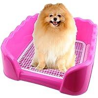 Suchergebnis Auf Amazon De Fur Legendog Spielzeug Hunde Haustier