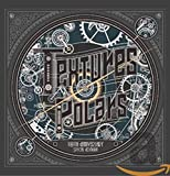 Polars 10th Anniversary Édition