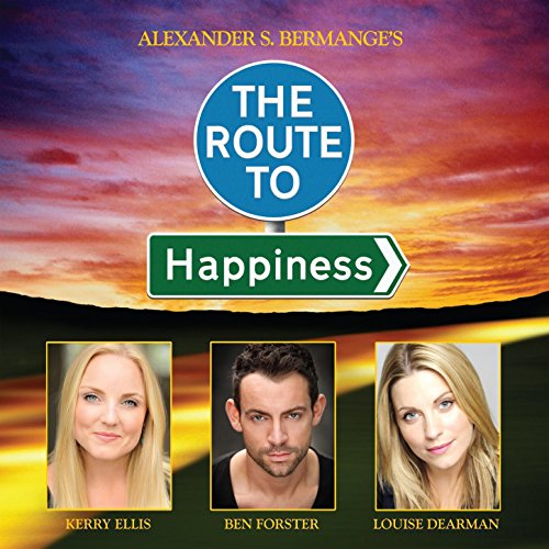 The Route to Happiness (Origin...