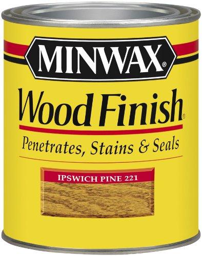 minwax-50-pint-ipswich-pine-wood-finish-interior-wood-stain-22210