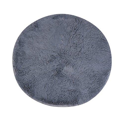 moderno-redondo-area-alfombra-alfombra-alfombra-alfombra-almohadillas-para-sala-de-estar-cuarto-de-b