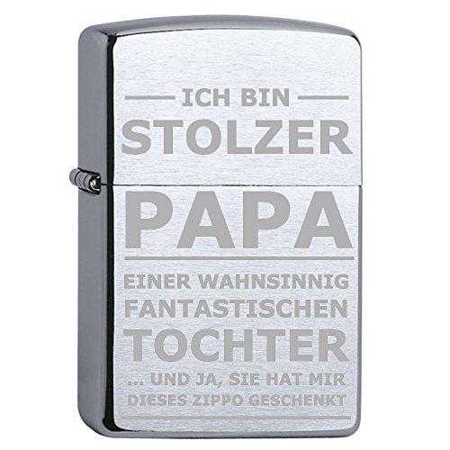zippo-mit-gravur-stolzer-papa-in-vier-verschiedenen-ausfuhrungen-in-exklusiver-geschenkschatulle-zip