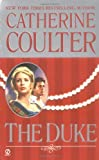 The Duke (Coulter Historical Romance)