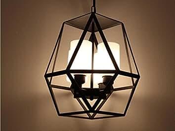 Plafoniere E Lampadari Ikea : Amazon ikea wocaonimabi lampadari lampade a