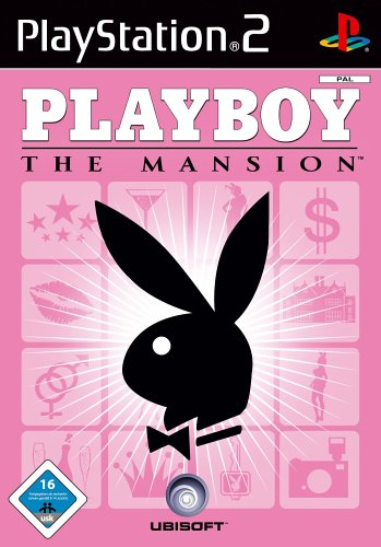playboy-the-mansion