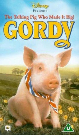 gordy-disney-vhs