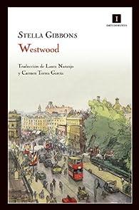 Westwood par Stella Gibbons