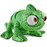 Disney Pascal Mini Bean Bag Plush - Tangled - 8-Habb2Kjl6