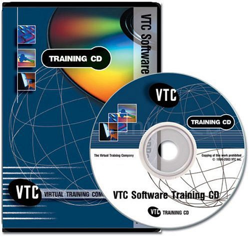 Corel Paint Shop Pro X Video Training CD VTC