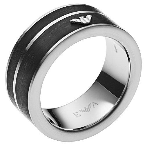 emporio-armani-mens-ring-egs2032040-515