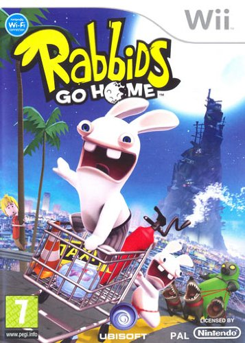 rabbids-go-home