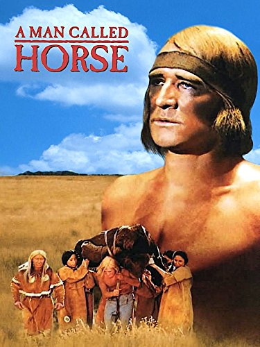 A Man Called Horse [OV]